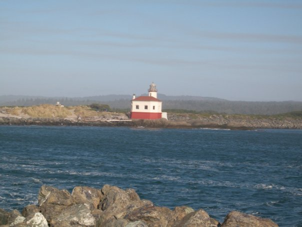 coquille_river_light