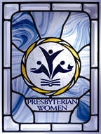 pw_logo_stained_glass