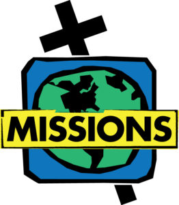 Mission and Stewardship