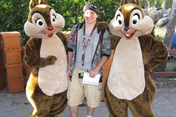 3chipmunks